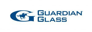 GuardianGlass Logo